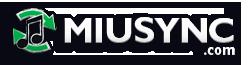 musica-miusync-logo