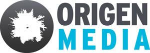origen-media-logo-small
